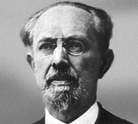 """""""LE BOURGEOIS – Contribution à l'histoire morale et intellectuelle de l'homme économique moderne"""" de Werner Sombart"""