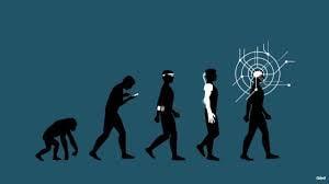 Vers un monde Transhumaniste